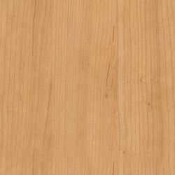 Signature Woods - 1,0 mm | Light Cherry | Synthetic panels | Amtico