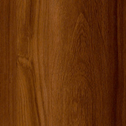 Signature Woods - 1,0 mm | Rosewood | Synthetic panels | Amtico