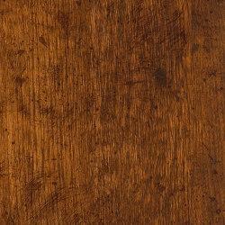 Signature Woods - 1,0 mm | Antique Wood | Synthetic panels | Amtico
