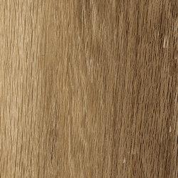 Signature Woods - 1,0 mm | Worn Oak | Lastre plastica | Amtico