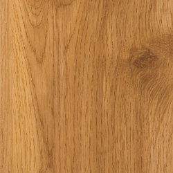 Signature Woods - 1,0 mm | Classic Oak | Synthetic panels | Amtico