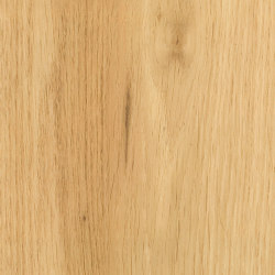 Signature Woods - 1,0 mm | Fresh Oak | Synthetic panels | Amtico