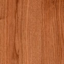 Signature Woods - 1,0 mm   American Cherry   Synthetic panels   Amtico