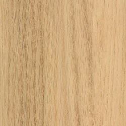 Signature Woods - 1,0 mm | Blonde Oak | Synthetic panels | Amtico