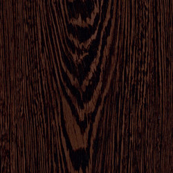 Signature Woods - 1,0 mm | Wenge Wood | Synthetic panels | Amtico