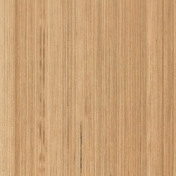 Signature Woods - 1,0 mm | Fused Birch | Synthetic panels | Amtico