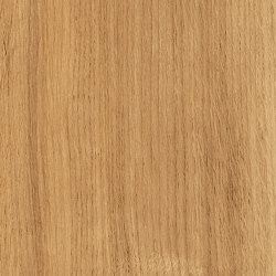 Signature Woods - 1,0 mm | Golden Oak | Synthetic panels | Amtico