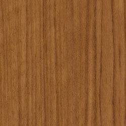 Signature Woods - 1,0 mm | Vintage Teak | Synthetic panels | Amtico
