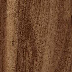 Signature Woods - 1,0 mm | Wild Walnut | Synthetic panels | Amtico