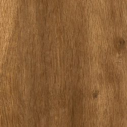 Signature Woods - 1,0 mm | Farmhouse Oak | Synthetic panels | Amtico