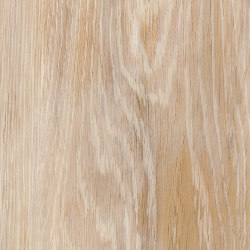 Signature Woods - 1,0 mm | Lime Washed Wood | Synthetic panels | Amtico
