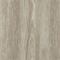 Signature Woods - 1,0 mm | Limed Grey Wood | Synthetic panels | Amtico