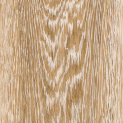 Signature Woods - 1,0 mm | Natural Limed Wood | Synthetic panels | Amtico