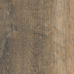 Signature Woods - 1,0 mm | Aged Oak | Lastre plastica | Amtico