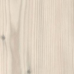 Signature Woods - 1,0 mm | Chalked Pine | Planchas de plástico | Amtico