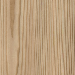 Signature Woods - 1,0 mm | Oiled Pine | Synthetic panels | Amtico