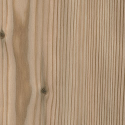 Signature Woods - 1,0 mm | Neutral Pine | Synthetic panels | Amtico