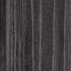 Signature Woods - 1,0 mm | Shibori Lapsang | Synthetic panels | Amtico