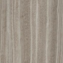 Signature Woods - 1,0 mm | Shibori Jasmine | Synthetic panels | Amtico