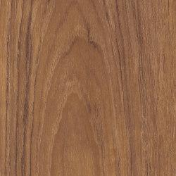 Signature Woods - 1,0 mm | Dry Teak | Synthetic panels | Amtico