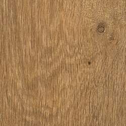 Signature Woods - 1,0 mm | French Oak | Synthetic panels | Amtico