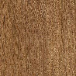 Signature Woods - 1,0 mm | Varnished Oak | Synthetic panels | Amtico