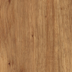 Signature Woods - 1,0 mm | Grande Pecan | Synthetic panels | Amtico
