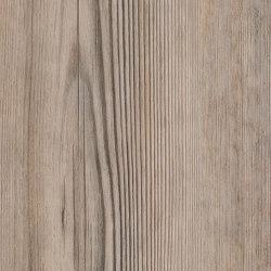 Signature Woods - 1,0 mm | Parisian Pine | Synthetic panels | Amtico