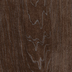 Signature Woods - 1,0 mm | Script Maple Rum | Lastre plastica | Amtico