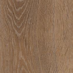 Signature Woods - 1,0 mm | Manor Oak | Synthetic panels | Amtico