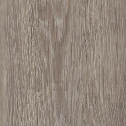 Signature Woods - 1,0 mm | Chateau Oak | Lastre plastica | Amtico