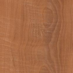 Signature Woods - 1,0 mm | Ashdown Plum | Synthetic panels | Amtico