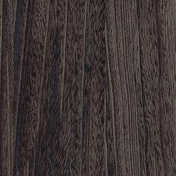 Signature Woods - 1,0 mm   Quill Kohl   Lastre plastica   Amtico