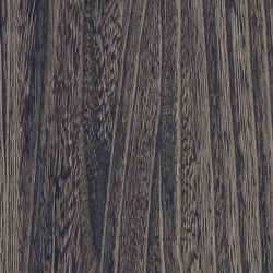 Signature Woods - 1,0 mm | Quill Gesso | Synthetic panels | Amtico