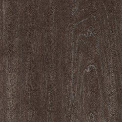 Signature Woods - 1,0 mm | Script Maple Silver | Synthetic panels | Amtico