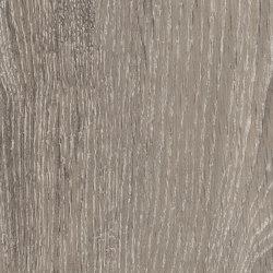 Signature Woods - 1,0 mm | Nomad Oak | Synthetic panels | Amtico
