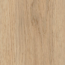 Signature Woods - 1,0 mm | Cornish Oak | Synthetic panels | Amtico