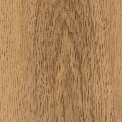 Signature Woods - 1,0 mm | York Oak | Synthetic panels | Amtico