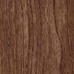Signature Woods - 1,0 mm | Regency Walnut | Lastre plastica | Amtico