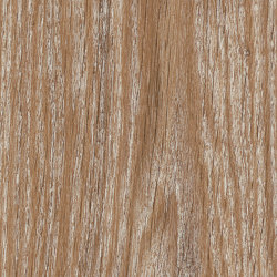 Signature Woods - 1,0 mm | Salted Oak | Synthetic panels | Amtico