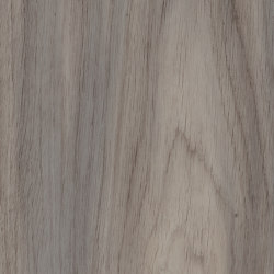 Signature Woods - 1,0 mm | Pearl Wash Wood | Synthetic panels | Amtico