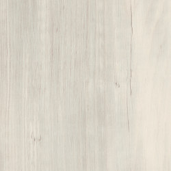 Signature Woods - 1,0 mm | Solar Pine | Synthetic panels | Amtico