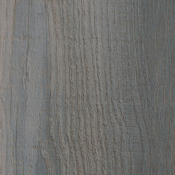 Signature Woods - 1,0 mm | Pacific Grain | Kunststoff Platten | Amtico