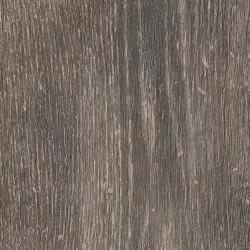 Signature Woods - 1,0 mm | Aspen Oak | Synthetic panels | Amtico