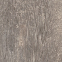 Signature Woods - 1,0 mm | Verbier Oak | Synthetic panels | Amtico