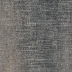 Signature Woods - 1,0 mm | Lock Oak | Synthetic panels | Amtico