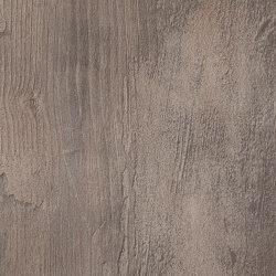 Signature Woods - 1,0 mm | Trace Ferric | Synthetic panels | Amtico