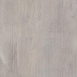 Signature Woods - 1,0 mm | Trace Kaolin | Synthetic panels | Amtico