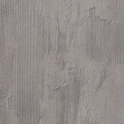 Signature Woods - 1,0 mm | Trace Scree | Synthetic panels | Amtico
