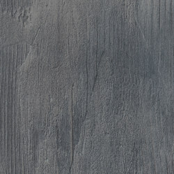 Signature Woods - 1,0 mm | Trace Petrify | Synthetic panels | Amtico